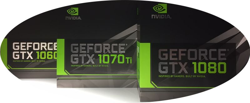Datei:Nvidia geforce gtx.jpg